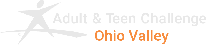 Adult & Teen Challenge Ohio Valley